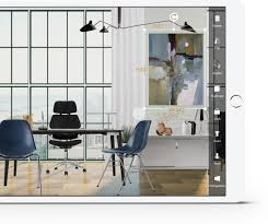 home design and decor wish app decormatters interior design home decor inspiration furnitures