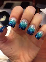 126 best acrylic nails images on pinterest acrylic nails