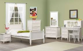 Youth Vanity Table Youth Bedroom Furniture Wood Best Youth Bedroom Furniture