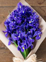 same day flowers stunning flowers delivered with fast same day delivery in the uk