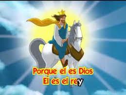 ver imagenes jesus te ama manuel bonilla sonrie jesus te ama youtube