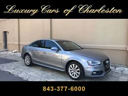 audi a4 payment calculator 2015 audi a4 2 0t premium for sale in charleston sc stock 12792