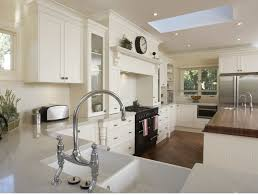 interior design your own home future home design ideas