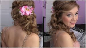wedding hairstyles for medium length hair pictures shoulder length wavy wedding hairstyles best haircut style