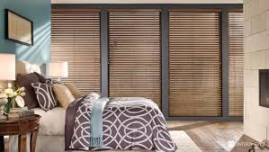 horizontal blinds montgomery u0027s furniture flooring and window