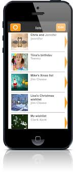 wish list app wishlist app wishsimply is free app to manage your wishlist