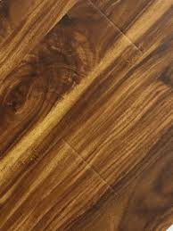 toffee acacia collection 12 mm laminate flooring
