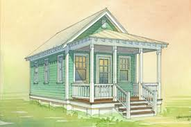 cottage style house plans cottage style house plan 1 beds 1 00 baths 416 sq ft plan 514 2