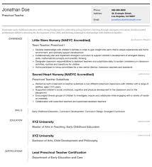 cv resume template resume templates cv resume template great free resume template