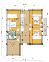 Walk Out Basement House Plans by House Plans With Basements Pros And Cons Of A Finished Basement