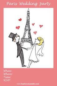 invitation flyer templates free 114 best diy free wedding printable templates images on pinterest