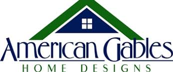 House Plans With Keeping Rooms House Plans With Keeping Rooms American Gables Home Designs