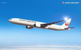 boeing 777 300er sieges international aircrafts and seat configurations jal international