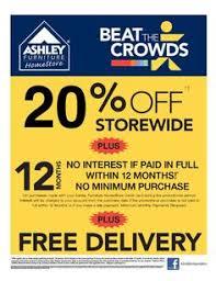 black friday ashley furniture sale presidents u0027 day event at ashleyfurniture in richland wa