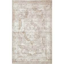Taeget Rugs Rug Epic Target Rugs Bedroom Rugs As Beige Area Rugs