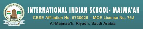 welcome to international indian al majmaa u0027h