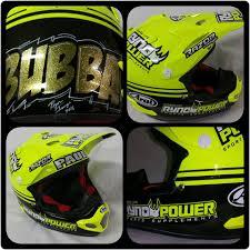 custom motocross helmets razorimage com home facebook