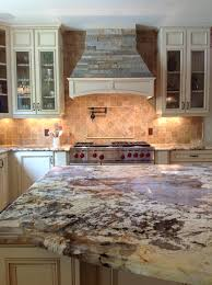 Kitchen Designer Job Pioneer Cabinets With Granite Countertops Harris Mcclain Kitchen