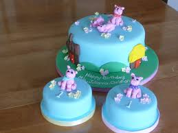 birthday cakes for kiddies image inspiration of cake and