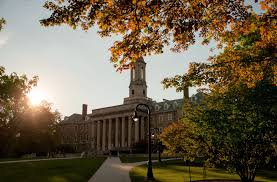 thanksgiving things to be thankful for list 24 things penn staters are thankful for