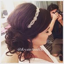 hair wedding updo best 25 updo ideas on wedding hair updo