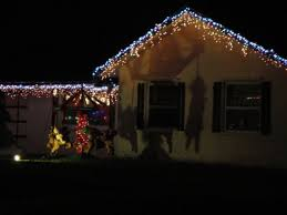 10 hilarious christmas lights fails u2013 the sun