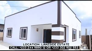 hot property deals lakeside estate two bedroom house youtube hot property deals lakeside estate two bedroom house