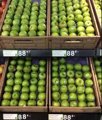 El Patio De Albuquerque by View Weekly Ads And Store Specials At Your Albuquerque Walmart