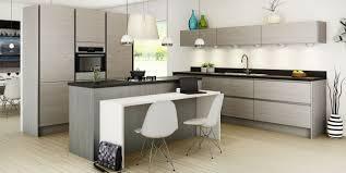 classic colour schemes for kitchens