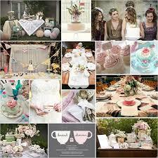 Kitchen Tea Ideas Themes 70 Best Themed Bridal Shower Ideas Images On Pinterest Themed