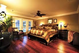 bedroom ideas magnificent cool master suite bedroom renovation