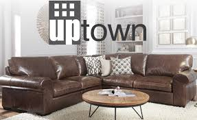 Allens Furniture Omaha Ne by Hom Furniture Furniture Stores In Minneapolis Minnesota U0026 Midwest