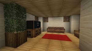 Nice Livingroom Nice Living Room Ideas Minecraft Aecagra Org