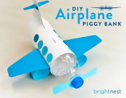 71 inspiring craft ideas using plastic bottles plastic bottle