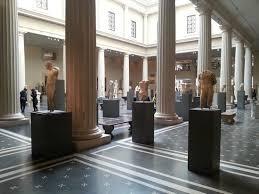 Met Museum Floor Plan no photos allowed inside of the museum metropolitan museum of