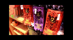 halloween store orlando halloween 2013 disney merchandise world of disney store downtown
