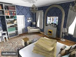 19 best blair waldorf u0027s room images on pinterest dreams