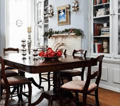small dining table ideas dark brown nook dining chair red brown dining room small table ideas dark brown nook chair red wooden laminated floor contemporary varnished