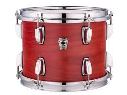 ludwig drums keystone x