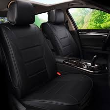 nissan altima leather seat covers online get cheap leather seat designs aliexpress com alibaba group