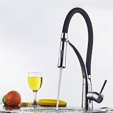 kitchen faucets uk kitchen faucets uk home decorating interior design bath