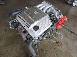lexus used parts dallas 99 03 lexus rx300 01 03 toyota highlander awd 4x4 suv 3 0l 1mz fe