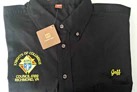 custom embroidery shirts paradise custom embroidery store embroidery online for