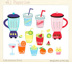 mixed drink clipart sip soda cliparts free download clip art free clip art on