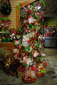 tree decorations woerner s decorations