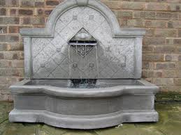 30 best fountains images on garden garden and