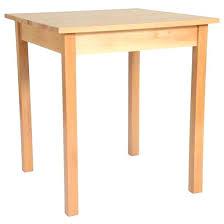 table cuisine alinea alinea lit enfant table cuisine alinea simple home design ideas