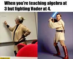 Obi Wan Kenobi Meme - obi wan kenobi memes starecat com