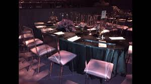 Second Hand Banquet Chairs For Sale Secondhand Chairs And Tables The Best Place To Buy Or Sell