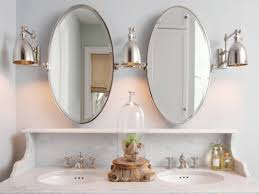 pivot mirrors for bathroom inspiration bathroom